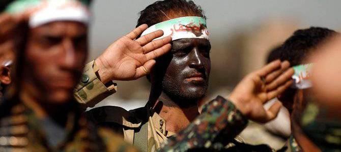 Yemeni army spokesman calls Houthis most dangerous terrorist group in the region
