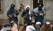 Several people killed as unidentified attackers target Taliban in eastern Afghanistan