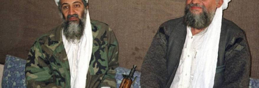 Al-Qaeda terrorist group is being hollowed to its core