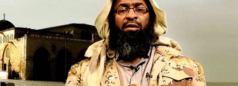 Al-Qaeda's leader in Yemen appears in video despite the UN report of arrest