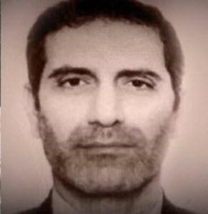GFATF - LLL - Assadollah Assadi