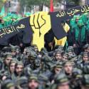 Israeli authorities ask Wikipedia to edit Hezbollah entry to reflect terror designation