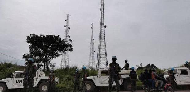 Italian ambassador to DR Congo dies in terrorist attack on UN convoy
