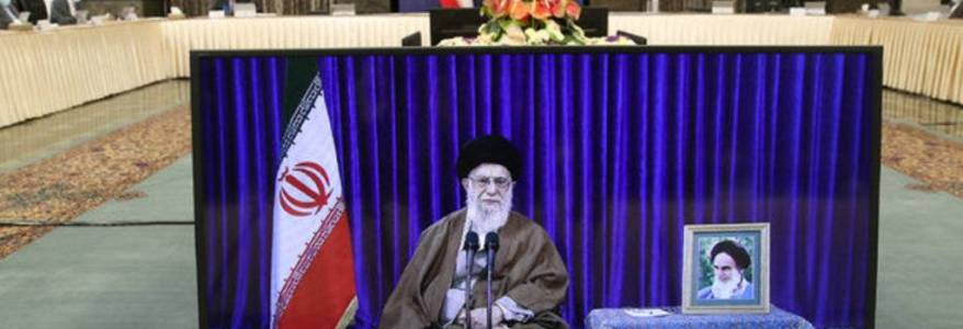 Reconsidering the al-Qaeda-Iranian cooperation