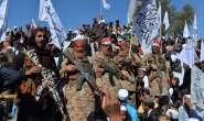 Joni Ernst leads senators in asking Blinken to designate Taliban as foreign terrorist organization