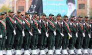 UK government criticised for failure to designate IRGC as terrorist group