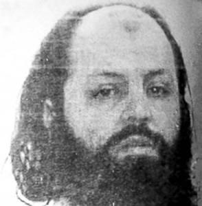 GFATF - LLL - Khalid Zerkani