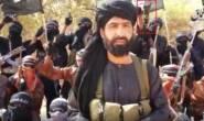 More than 100 Polisario members have joined radical terrorist groups in Sahel