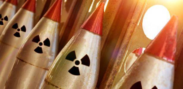 Terrorists likely to launch nuke or biological attack on United Kingdom by 2030