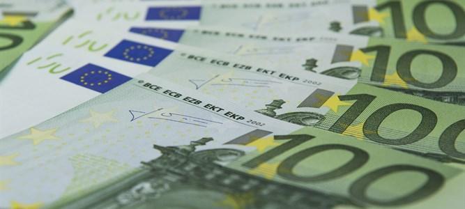 European humanitarian funds diverted to finance terrorist activities