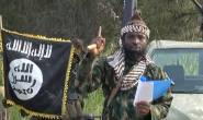 Islamic State assassination on Boko Haram leader Shekau – warning shot to global security