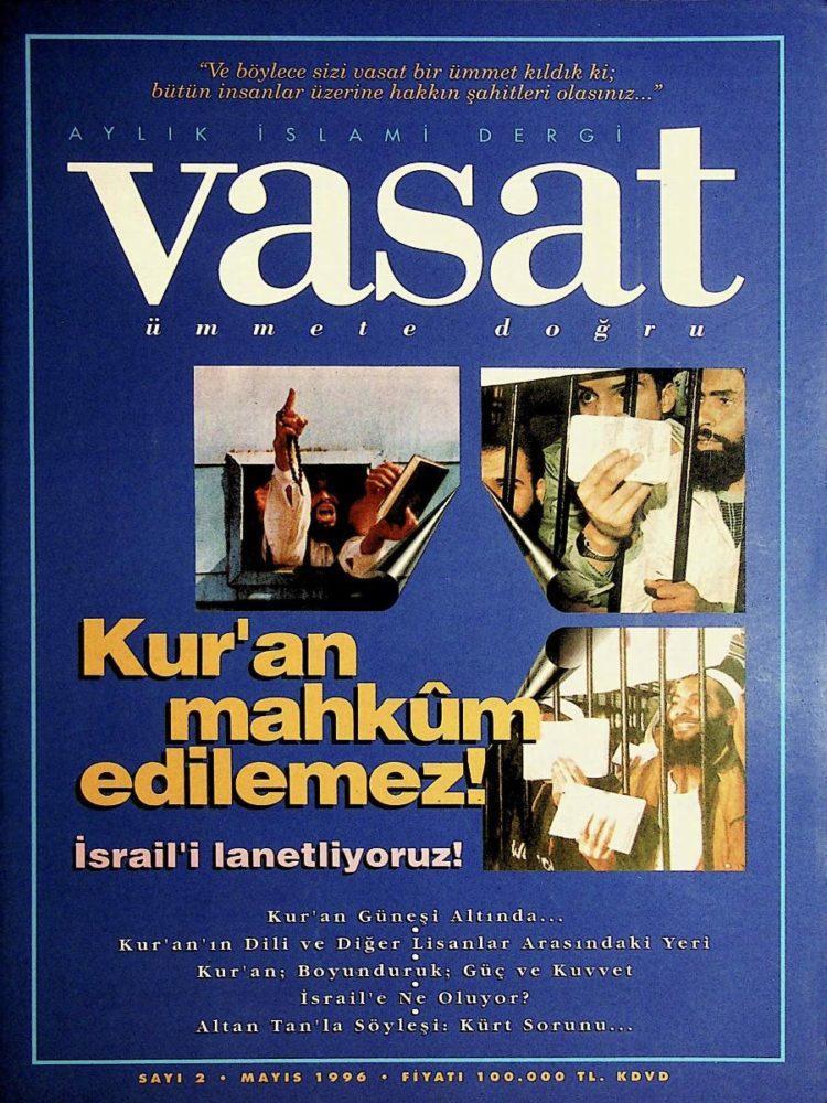 GFATF - Vasat_magazine_cover-750x1000