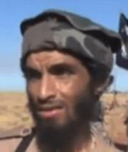 GFATF - LLL - Abu Jandal al Masri
