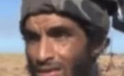 Abu Jandal al-Masri