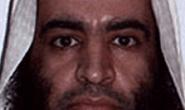 Tarad Mohammad al-Jarba