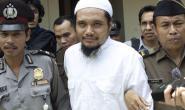 Indonesia arrests key leader in al Qaeda-linked group
