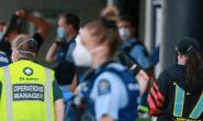 LynnMall terrorist attack makes headlines around the world