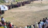 Al-Shabaab terrorists executed two men in Somalia