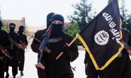 Islamic State terrorists warned Shia Muslims to be targeted everywhere