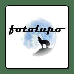 fotolupo