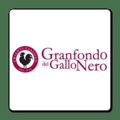 GF del Gallo Nero