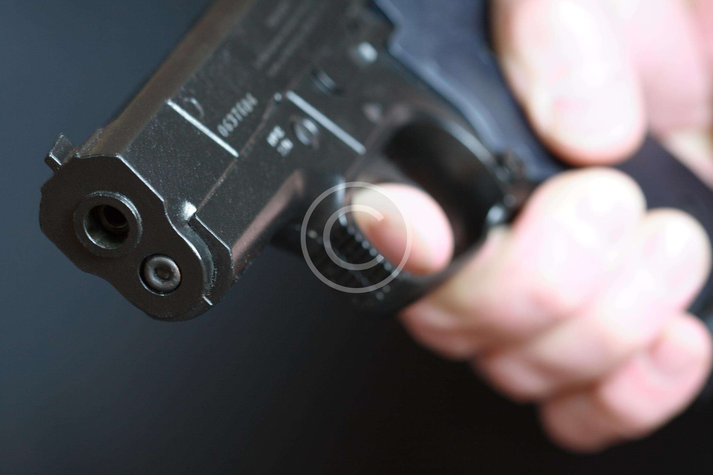 Laws for Firearm Owners