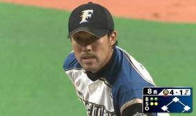 http://www.news.com.au/sport/more-sports/kazuhito-tadano-throws-ridiculous-eephus-pitch-in-japanese-baseball-game/story-fndukor0-1226942294498
