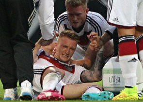 http://www.theguardian.com/football/2014/jun/07/marco-reus-doubt-world-cup-germany