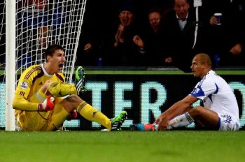 http://www.mirror.co.uk/sport/row-zed/most-amazing-premier-league-stat-4581228