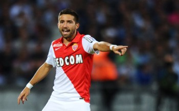 http://www.caughtoffside.com/2014/12/10/arsenal-news-and-rumour-roundup-30m-ligue-1-star-and-15m-italy-international-offered-to-the-gunners-and-club-legend-heading-to-ajax/