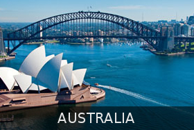 sydney, melbourne, Brisbane sport tickets