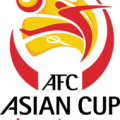 Asia Cup Tickets australia