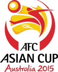 http://en.wikipedia.org/wiki/2015_AFC_Asian_Cup
