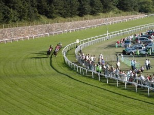 Racecourse_In_Chester3