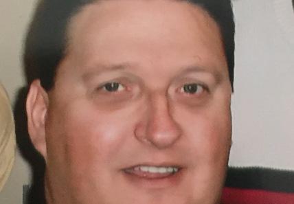 Michael Heneghan