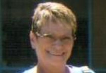 Karla Lenzen