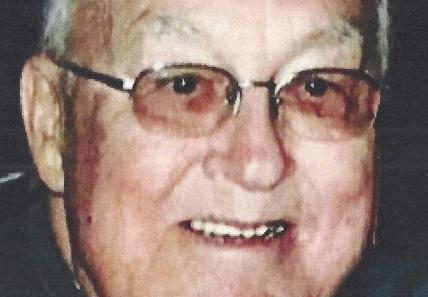 Charles J. Novak