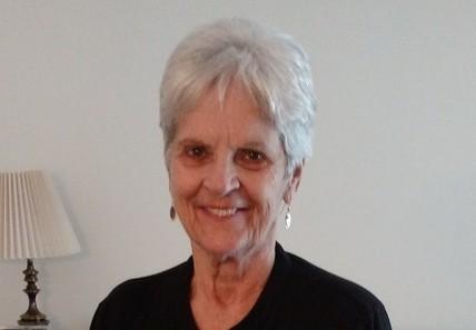Frances R. Gertie