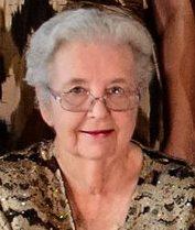 Carolyn A. Hitzman