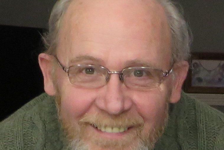 Mark E. Nierman