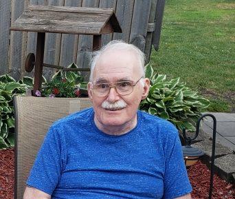 Michael J. Tuttle Sr.