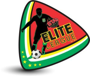 STAG Elite League LOGO