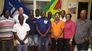 GFF Consultation_Youth Academy (EBDFA)