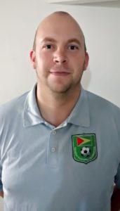 Ian Greenwood_