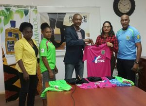Presentation of Ref Gears_New GPC Inc.