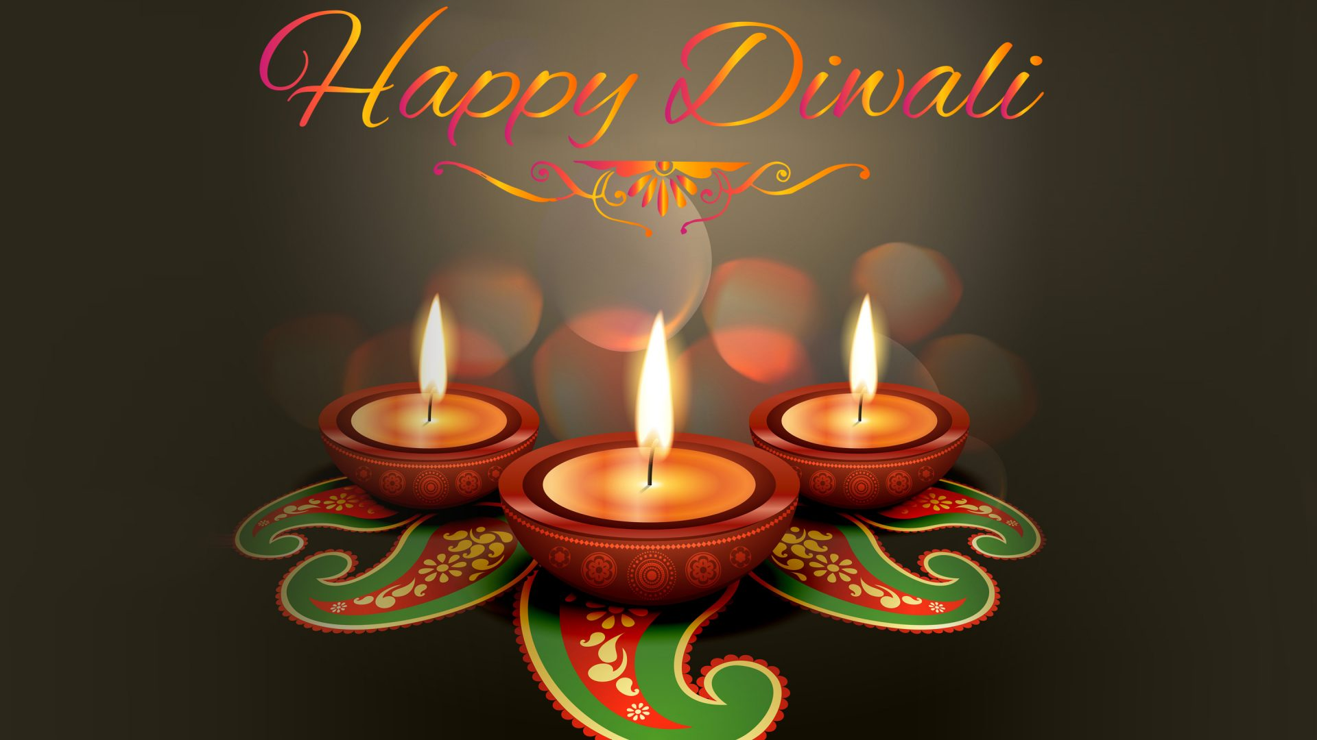 Fifa extends deepavali greetings to the gff guyana football federation fifa extends deepavali greetings to the gff m4hsunfo