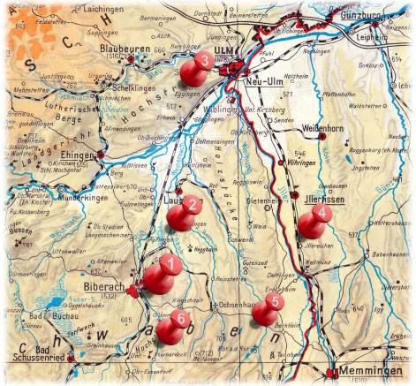 Karte_Stationen_web