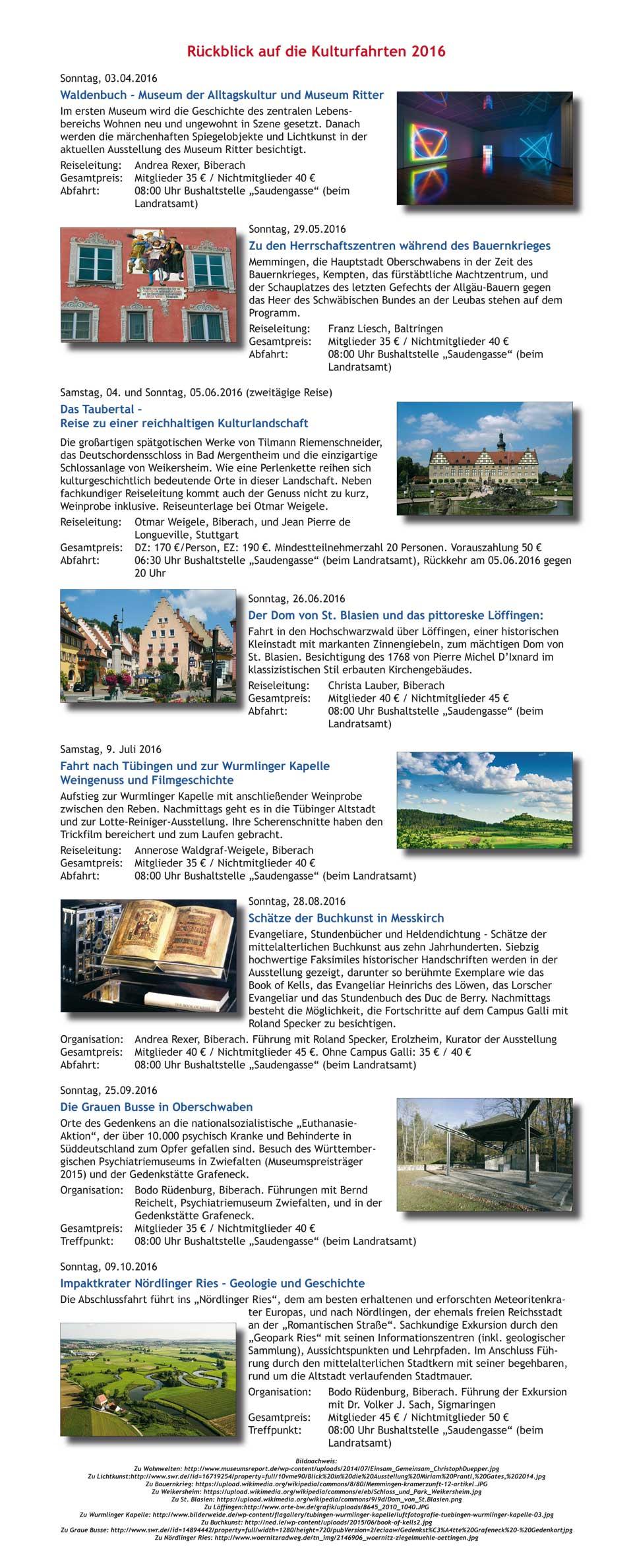 Reiseprogramm_2016-korr