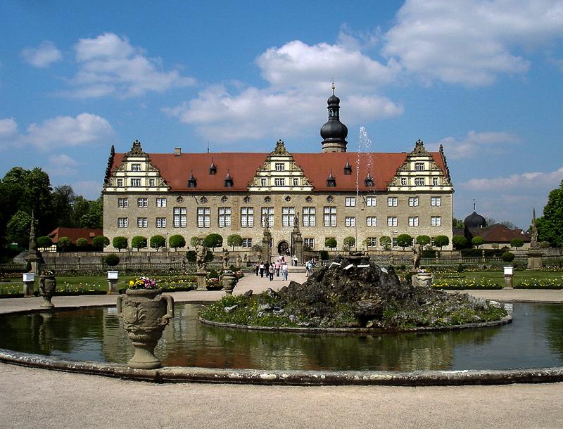 Schloss_und_Park_Weikersheim