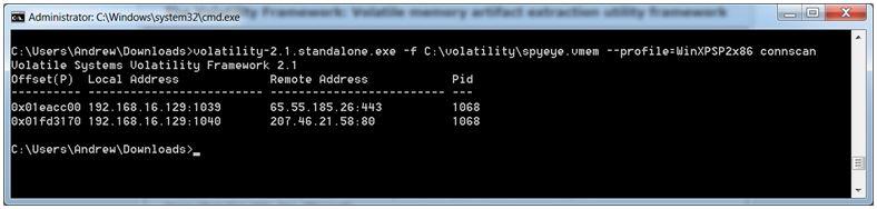 03 Volatility